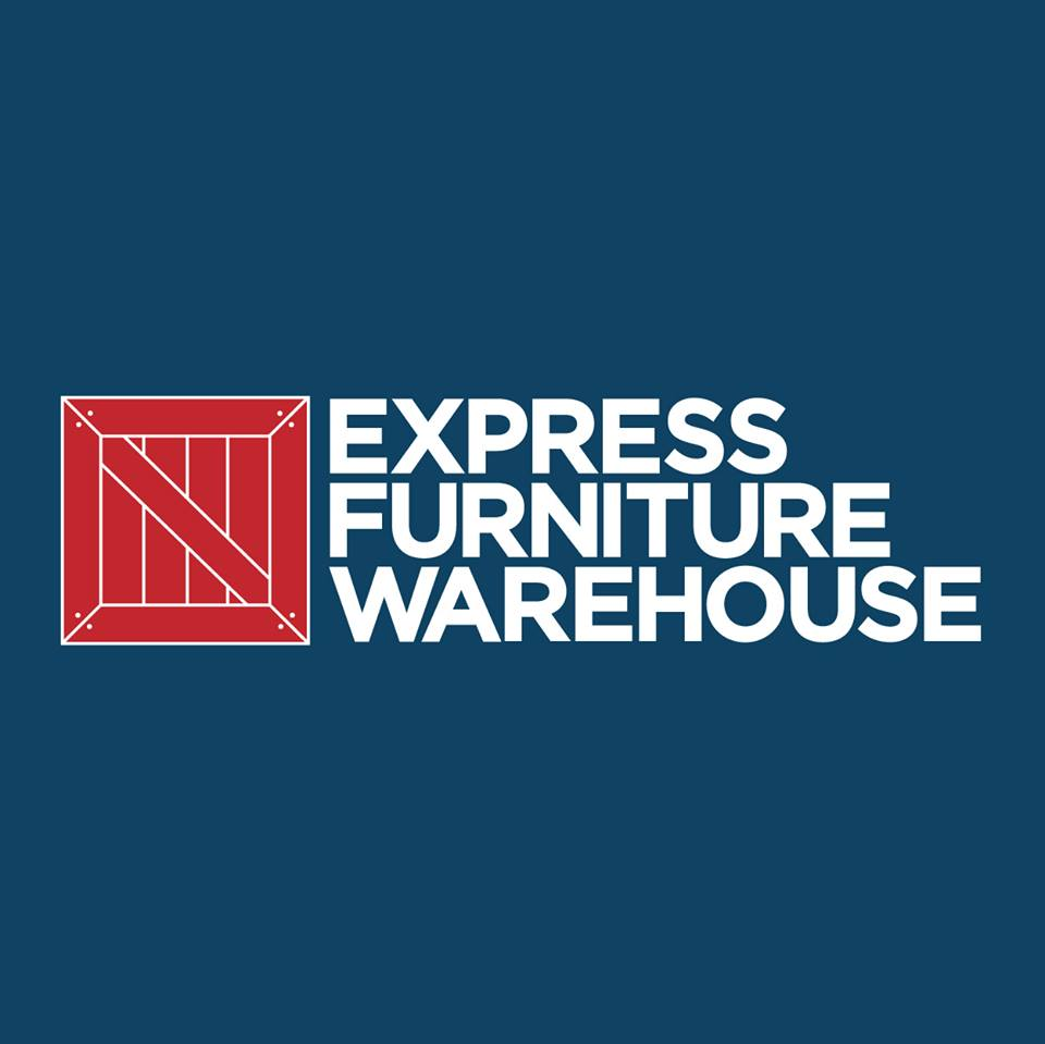 furniture photo wonderful warehouse express bronx excellent reviews x of