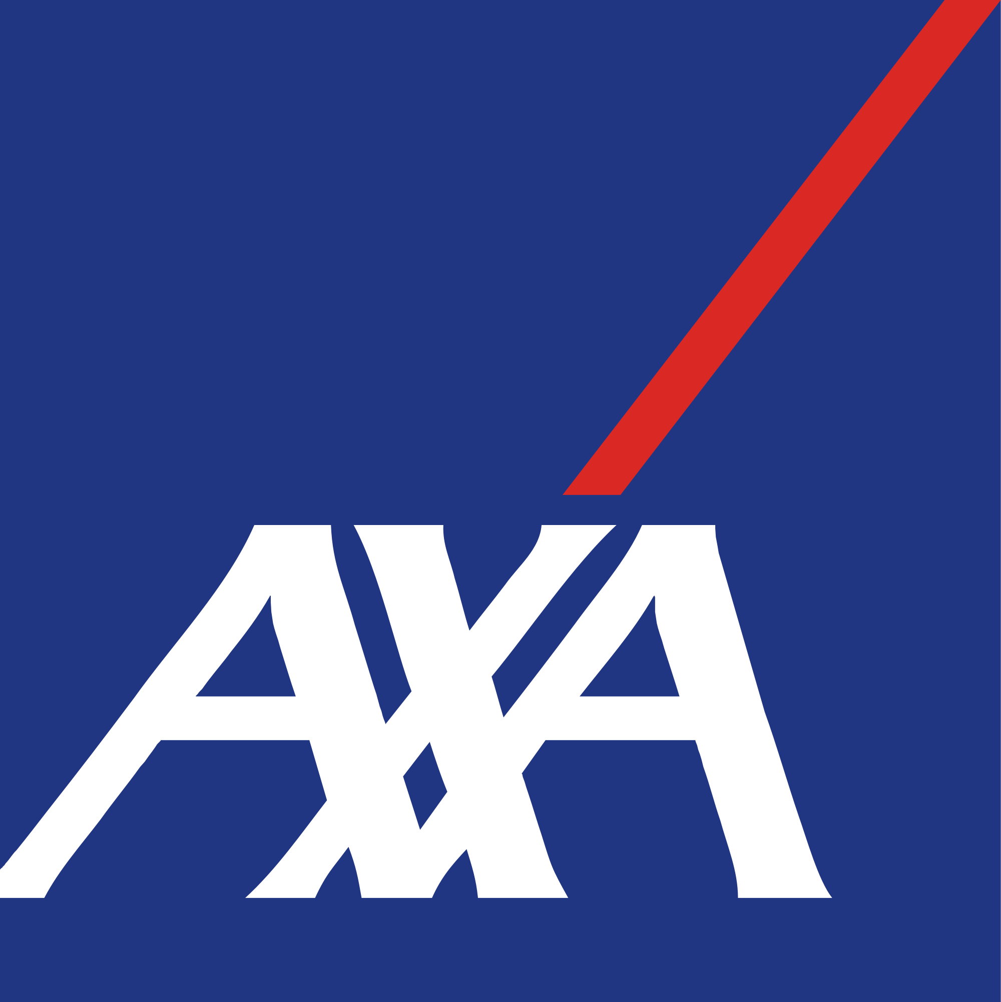 Image result for AXA