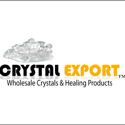 crystallisation of export overdue bill Like yesterday, it seems that another update is rolled out that will break your clients that using the export function of crystal reports to pdf this time it is update that supports azerbaijani manat and georgian lari currency symbols in windows (kb3102429.