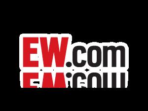 Article 99  EWcom